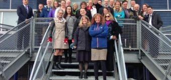 Fulbright Arctic Initiative Scholars Program 2018-2019