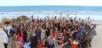 Apply: Global Health Corps Fellowship 2018-2019 (140+ Paid Positions in USA and Africa)