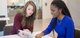 Goldman Sachs Grace Hopper Scholarship 2017-2018