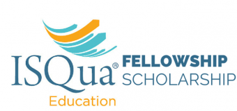 ISQua Education Scholarship Programme 2017