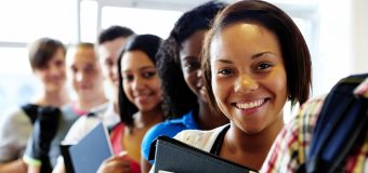 Initiative Southern Africa (INISA) Student Grant 2017