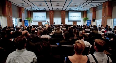Internet Society's Youth@IGF Programme 2017 – Fully-funded to Internet Governance Forum in Geneva, Switzerland!
