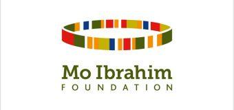 Mo Ibrahim Foundation Leadership Fellowships 2018 (Fully Funded)