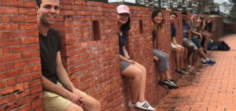 NSLI-Y Exchange Program for US High School Students 2018-2019 (fully-funded)