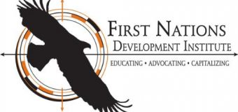 Native Agriculture & Food Systems Scholarship Program 2017-2018