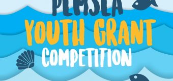 PEMSEA Youth Grant Competition 2017 (Up to $2,000 for Winner)