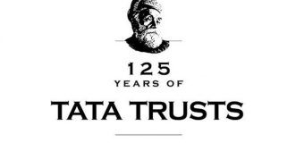 Tata Trusts Research Grants 2017 – 2018 (Funded)