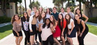 Apply: Global Social Benefit Institute Program for Social Entrepreneurs 2018 at Silicon Valley