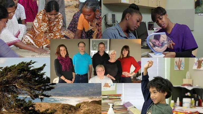 Tomberg Family Philanthropies Grants 2017 (Up to $15,000)