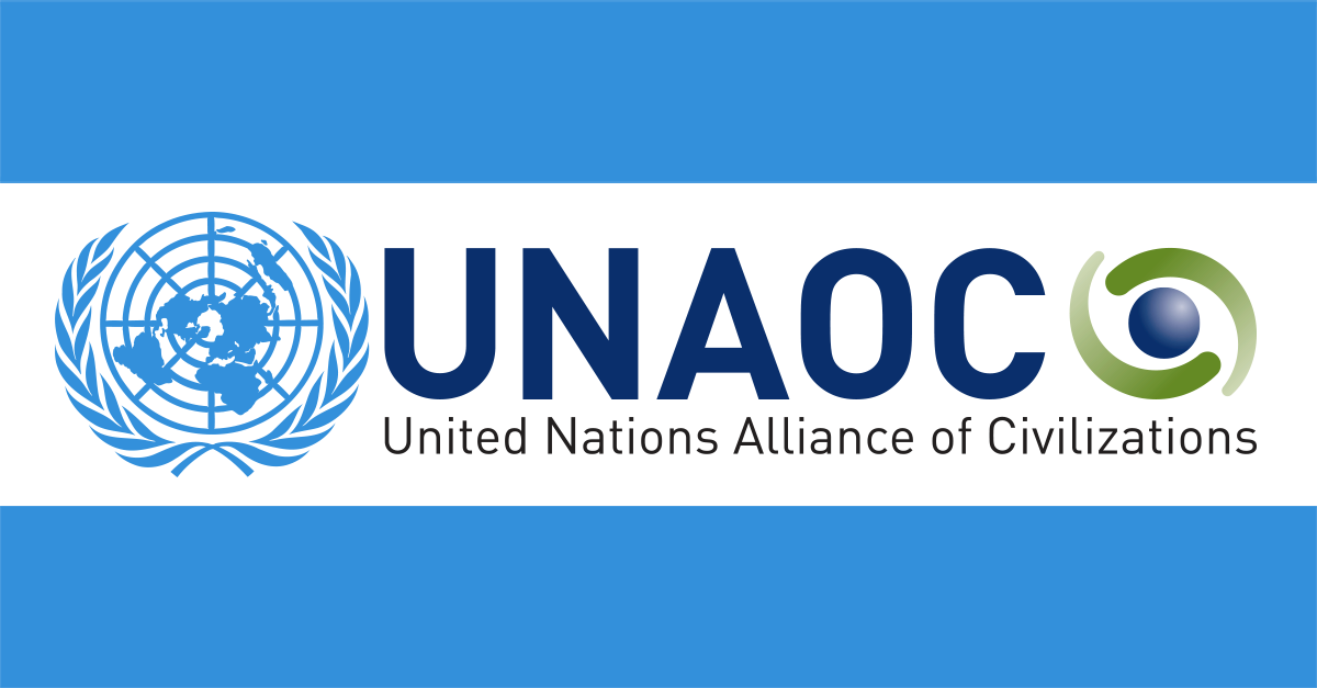 UNAOC Community Engagement Internship in New York, USA (Stipend Available)