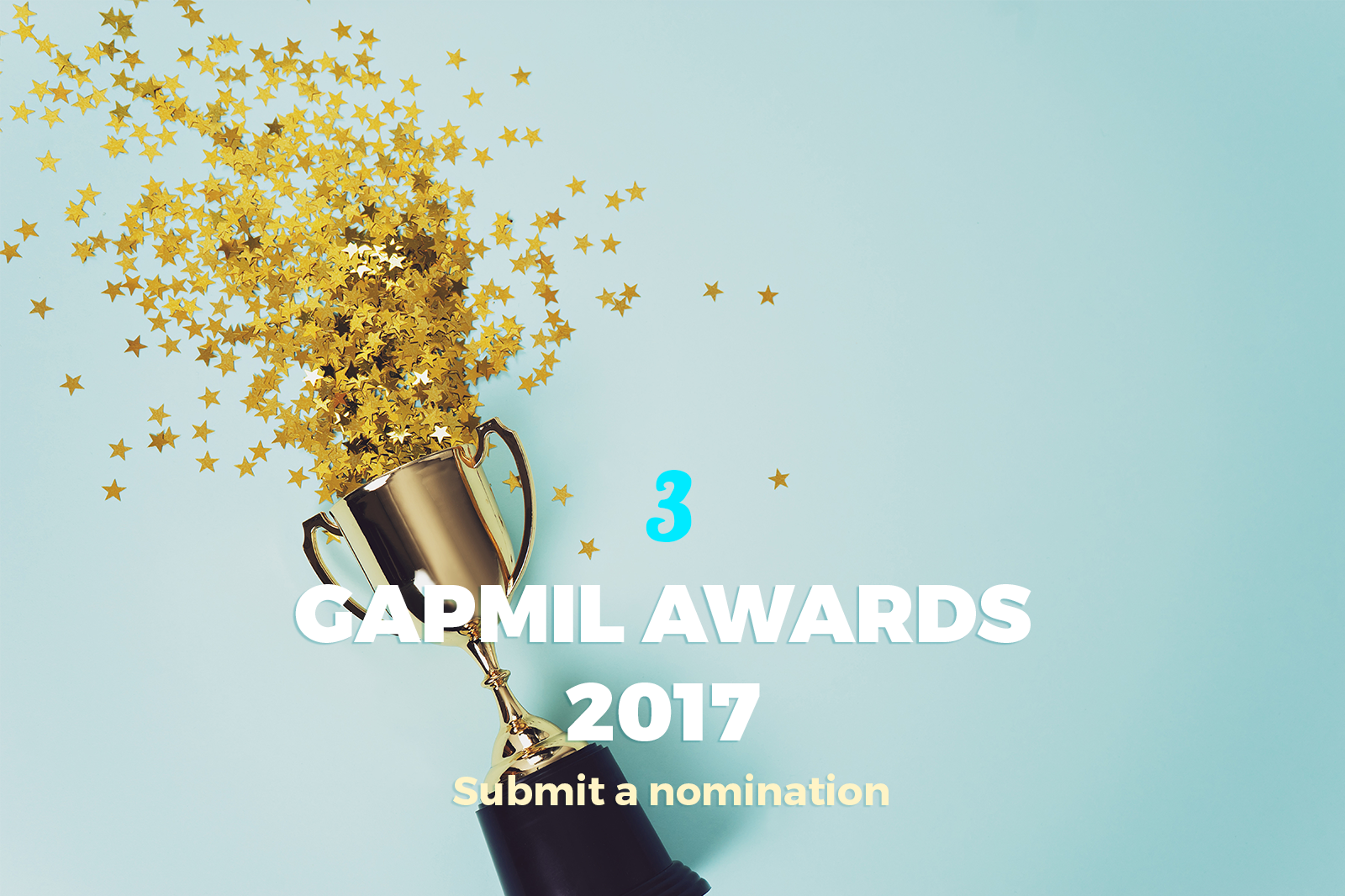 GAPMIL Global Media and International Literacy Awards 2017