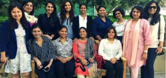 Anita Borg Institute India's Women Entrepreneur Quest 2017 – Silicon Valley, USA (Fully-funded)