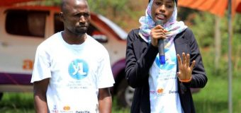 YALI Regional Leadership Center East Africa Cohort 23, 24 & 25 (Fully funded)