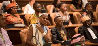 YALI Regional Leadership Center Southern Africa Cohort 12 (Fully funded)