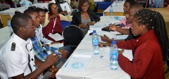 YALI Regional Leadership Center West Africa Cohort 5-online & Cohort 8 in Accra, Ghana (Fully funded)