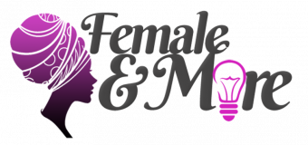 Female And More Mentors Bootcamp 2017 – Abuja, Nigeria (fully-funded)