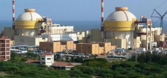 60 Job Vacancies Available at Nuclear Power Corporation of India Limited 2017