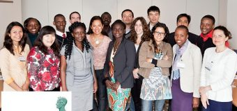 Alexander von Humboldt International Climate Protection Fellowship 2018 (fully-funded to Germany)