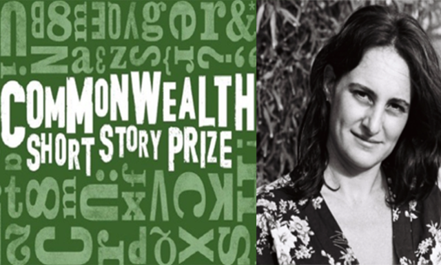 Commonwealth Short Story Prize 2018 (Up to £15,000 for Winners)