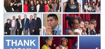 Emma Bowen Foundation Fellowship Program 2018 for US Students