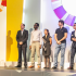 Global Entrepreneurship Network Startup Open Competition 2017 (Win a trip to GEC in Istanbul)
