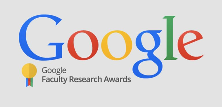 Google Faculty Research Awards 2017 (Up to $150,000 USD)