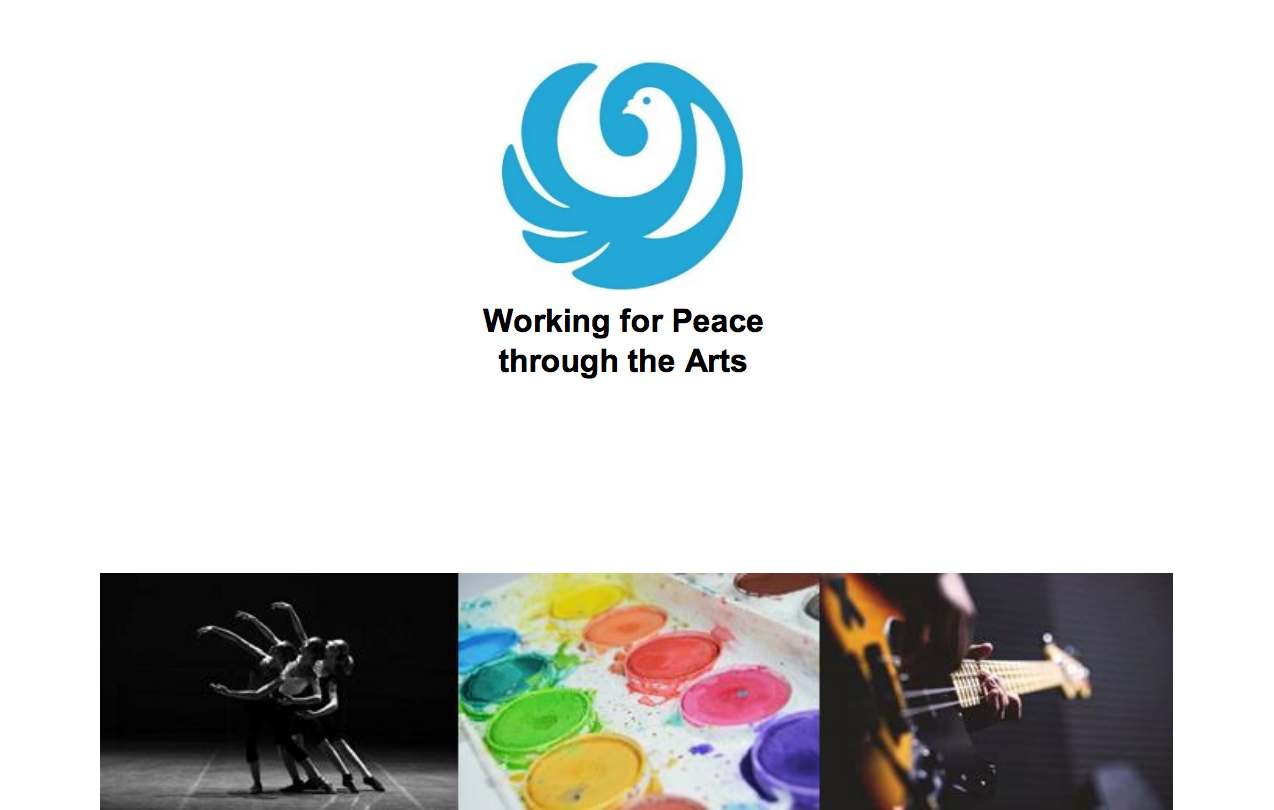 Graham F. Smith Peace Foundation Grants 2017 (For Australia)