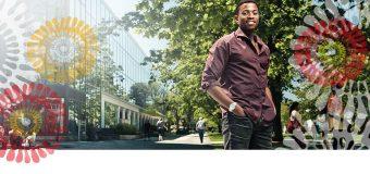 MasterCard Foundation Scholars Program at the University of British Columbia 2018-2019