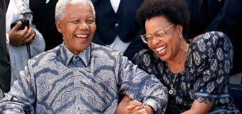 CIVICUS Nelson Mandela – Graca Machel Innovation Awards 2017 (Win a Trip to Fiji + Cash Prize)