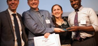 Ockenden International Prizes 2021 for Refugees Projects (£100,000 in Prizes)