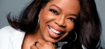 Oprah Winfrey Foundation African Women's Public Service Fellowship to Study at NYU Wagner 2019