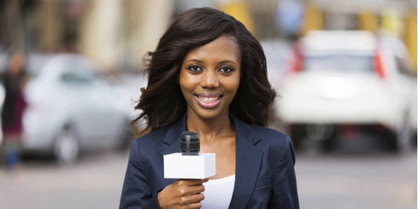 Women in News Africa Leadership Development Programme 2017/2018