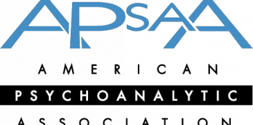 Call for Nominations: APsaA Award for Excellence in Journalism 2018