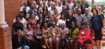 Call for Applications: African School on Internet Governance 2017 in Cairo, Egypt