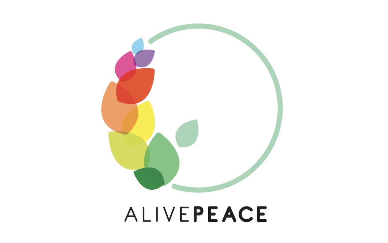 Call for Participants: Alive Peace Training Course for Youth 2017 in Geneva, Switzerland (Funded)