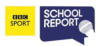 BBC School Report Sports Reporter Scheme 2018
