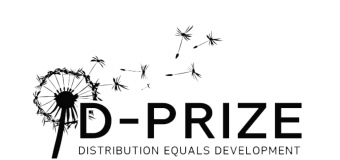D-Prize Challenge 2020 for Social Entrepreneurs Worldwide (Up to $20,000 USD)