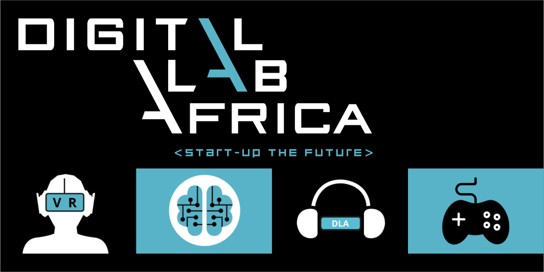 Digital Lab Africa Call for Projects in Multimedia 2017 (Up to 3,000 Euro prize)