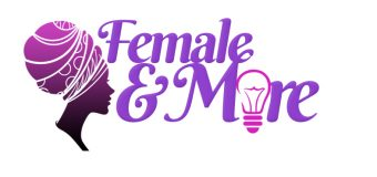 Female And More 30 Days Self-esteem Program for Africans 2017