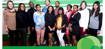 Green Matter Fellowship for Post-graduate Study in South Africa 2018