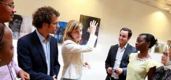 Hague Academy Talent for Governance Programme 2018 in Netherlands (Funded)