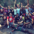 Hansen Summer Institute on Leadership and International Cooperation 2018 – San Diego, USA (Fully-funded)
