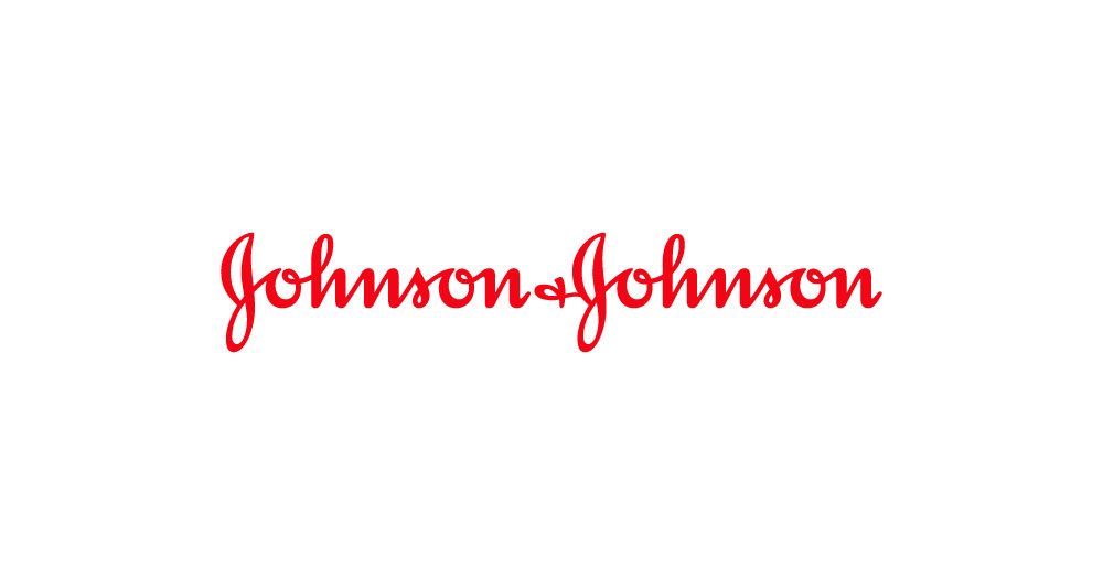 internal environment of johnson johnson Johnson & johnson relies on many important and innovative partners in carrying out our philanthropic efforts these partners include a number of the internal.
