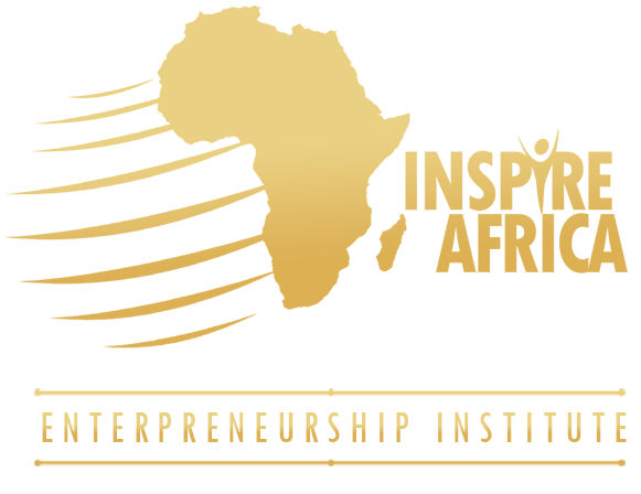 Inspire Africa's Train-the-Trainers Program 2017 for Entrepreneurs in Nigeria, Ghana & Tanzania