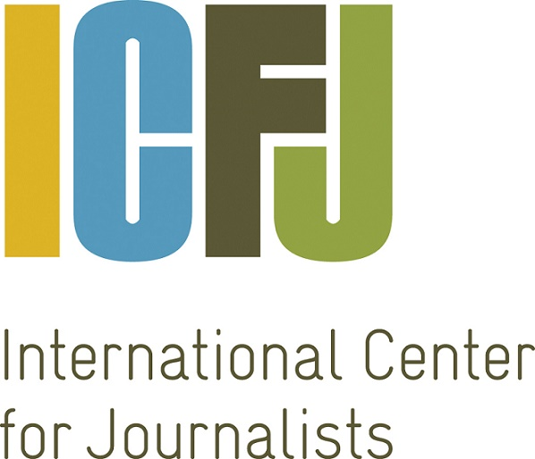 International Center for Journalists Internship Program 2017/18 in Washington D.C. (Paid Position)