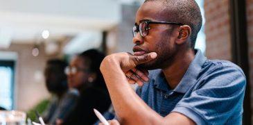Mastercard Foundation Scholars Program at Sciences Po 2018/19 (Fully-funded)