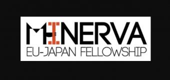 Minerva EU-Japan Fellowship Programme 2018