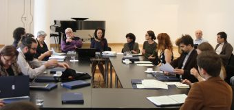 New Europe College International Fellowships 2018/19 – Bucharest, Romania (Funded)