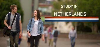 Sub-Saharan Africa Excellence Scholarship 2018 at TU Delft in the Netherlands (€25,000/year)
