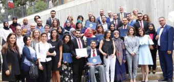 US-MEPI Student Leaders Program 2018 in the United States (Fully-funded)